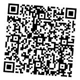 Flashez ce QR Code